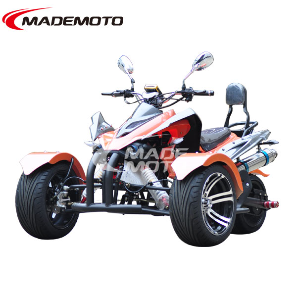 250CC Water Cooled 4 stroke ATV 2015 NEW With Reverse Gear Quad Bike